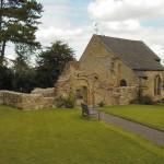 Abberley_St_Michaels_Church