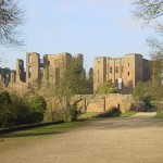 Kenilworth_Castle_gatehouse