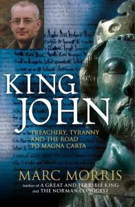 King-John-Marc-Morris