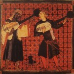 Medieval-Music-