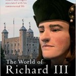 World_of_Ricahrd_III
