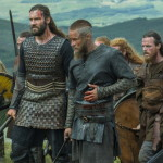 vikings_Ragnar_Warriors_fate
