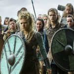 Vikings_Paris