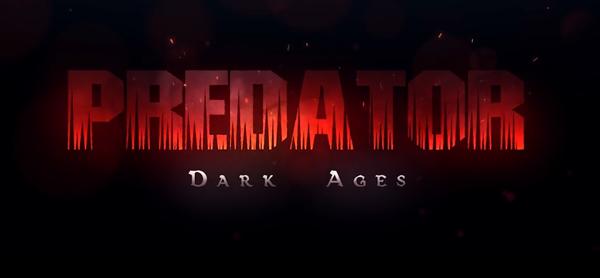 predator_dark_ages