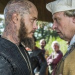 vikings_ragnar_baptized