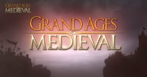 grand-ages-medieval