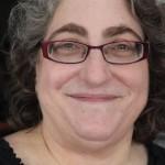 Dr Gillian Polack
