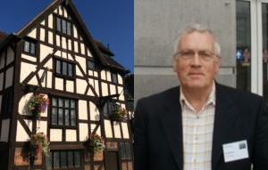 Free-Battle-of-Shrewsbury-lecture-hosted-by-University-Centre