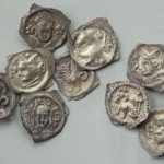 medieval germany money