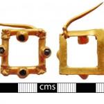 medieval-brooch