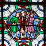 canterbury-cathedral-stained-glass-window