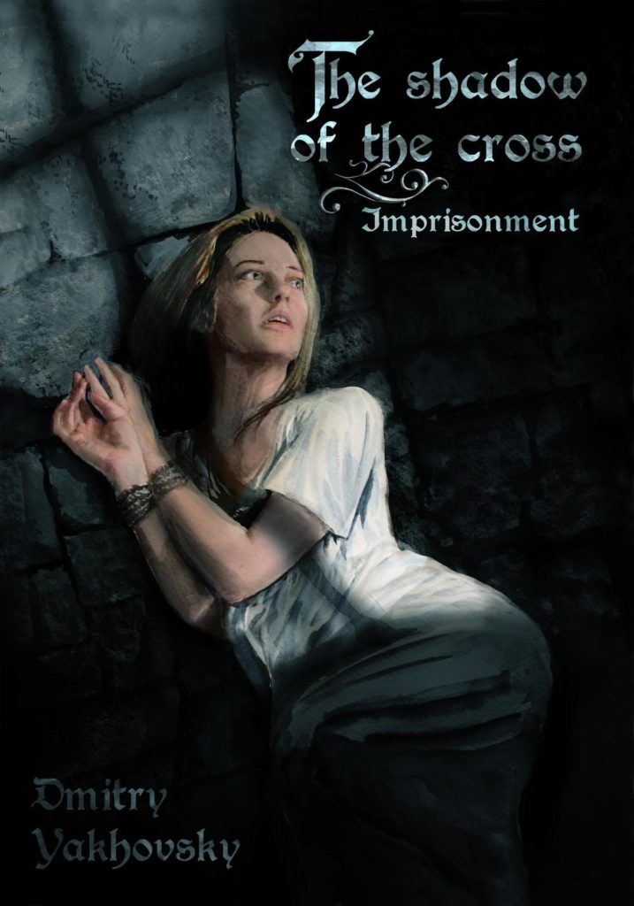 shadow-of-the-cross-cover