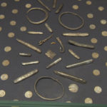 Anglo-Saxon Hoard