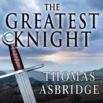Greatest_Knight