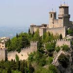 italy-castles