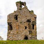 Corofin Castle
