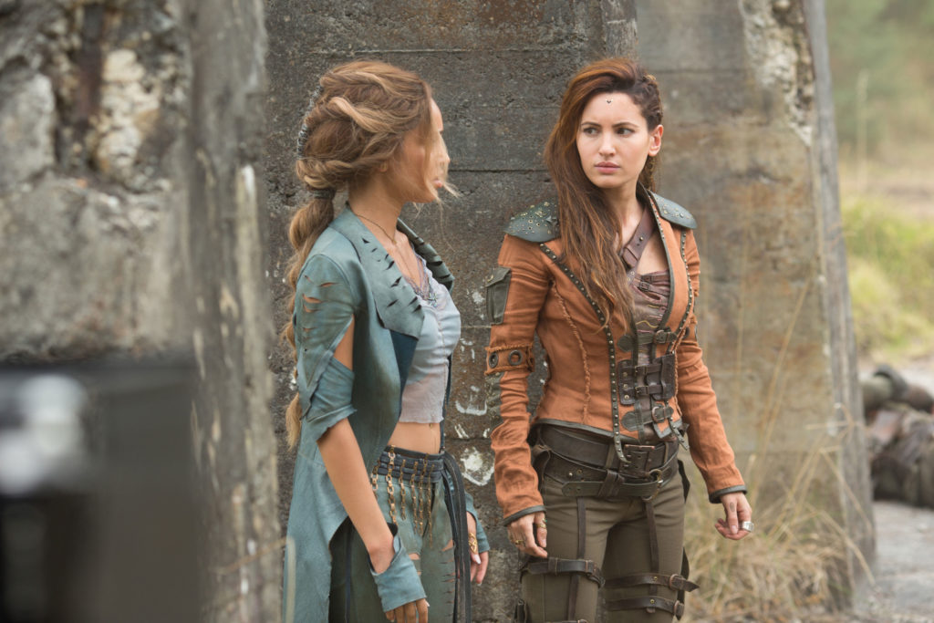 Shannara-Chronicles