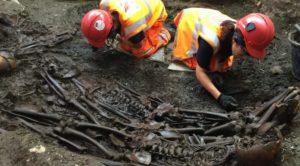 excavation-bedlam-burial-ground