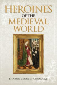 heroines-of-the-medieval-world