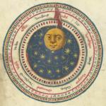 medieval calendar 1496