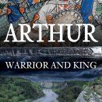 Arthur Warrior and King