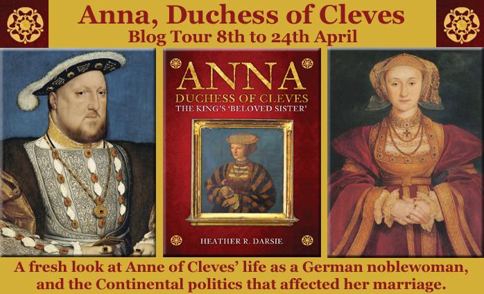 Anna Blog Tour Banner
