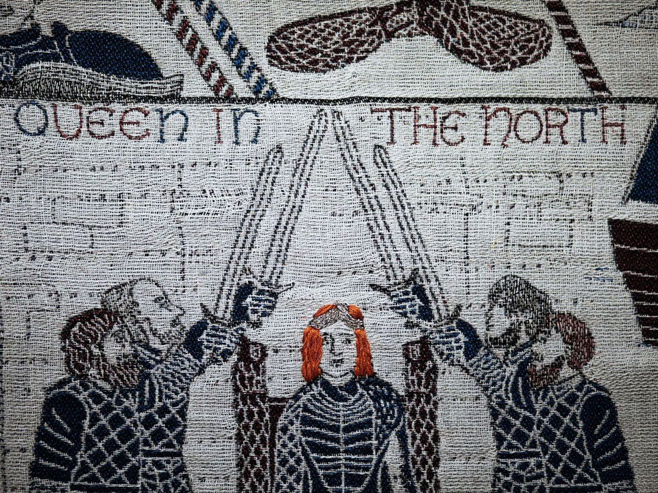 Game-of-Thrones_tapestry_Queen-of-the-North