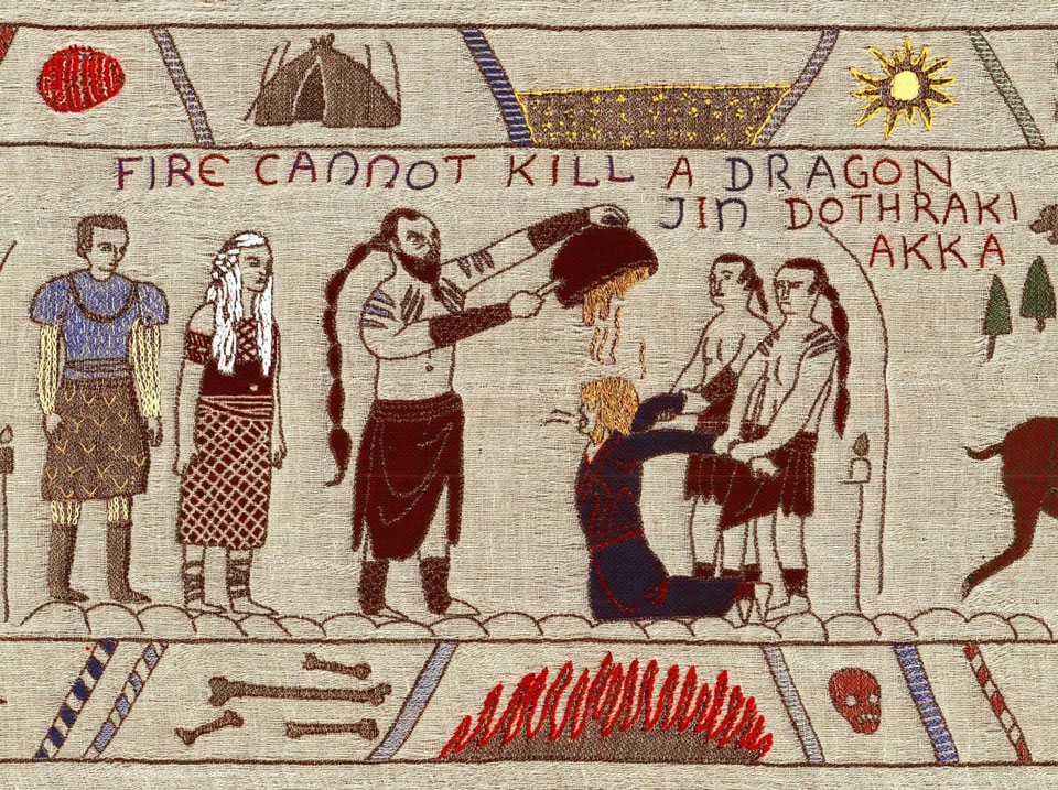 game_of_thrones_tapestry_Dothraki