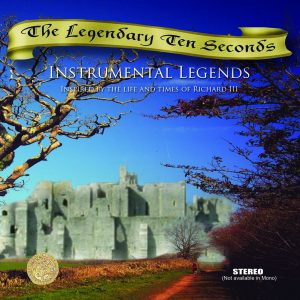 LTS Instrumental Legends front cover (002)