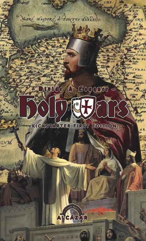 Holy-Wars-Kickstarter