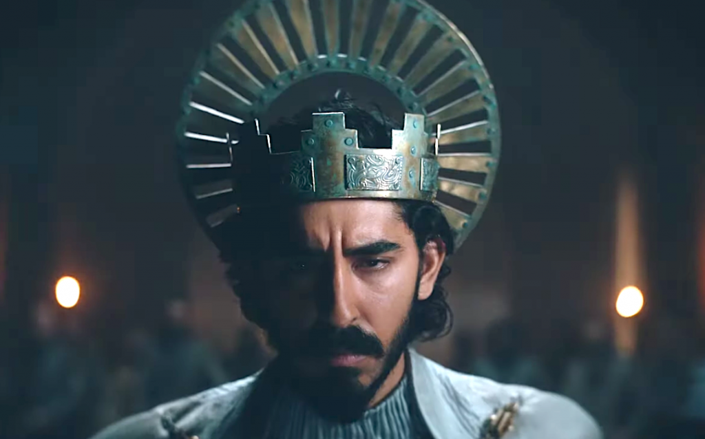the-green-knight-2020-dev-patel-a24